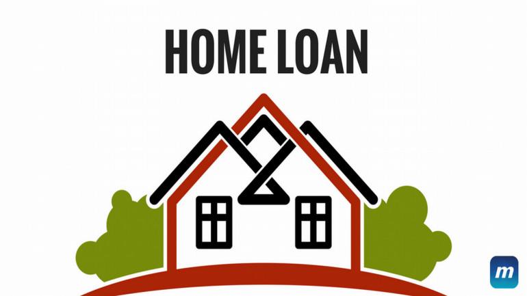 Cho vay mua nhà lãi suất 7% tại Wooribank Chi nhánh Hà Nội